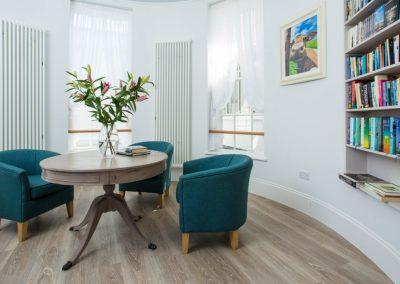 Altadore Retirement Nursing Home Glenageary Dublin
